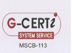 ISO 9001 인증.jpg